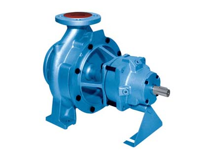 Pump Power Australia | Pump Specialists | Centrifugal Pumps