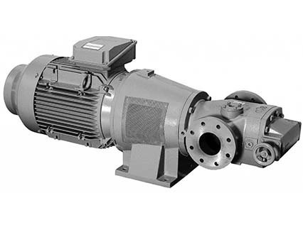 Pump Power Australia   Pump Specialists   Centrifugal Pumps