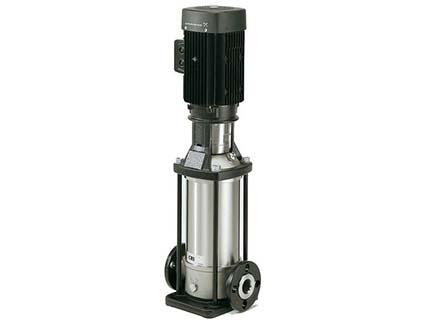 Pump Power Australia | Pump Specialists | Centrifugal Pumps